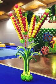 200 best images about ballons decorations on pinterest wedding