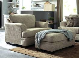 Chair For Living Room Cheap Living Room Chairs With Ottoman Chairs 2 Cheap Living Room