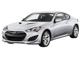 2013 hyundai genesis price hyundai genesis coupe price value used car sale prices paid
