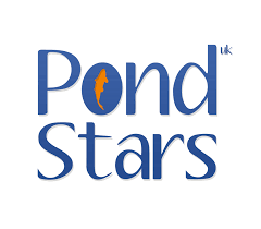 native uk pond plants about us pond stars uk