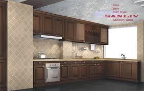 best kitchen cabinet hardware white cabinet handles white kitchen