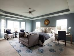 bedroom tray ceiling design ideas bedroom tray minecraftpc us