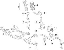 lexus es300 sway bar link browse a sub category to buy parts from jm lexus parts jmlexus com