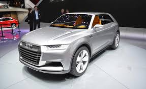 audi q9 images audi trademark filings hint at future crossovers suvs autoguide