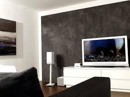 wohnzimmer ideen wandgestaltung streifen ideen linien wandgestaltung streifen on wand designs wohnzimmer