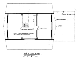 free a frame house plans free a frame house plan with deck a frame floor plans