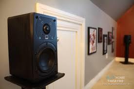 home theater speaker setup surround sound system calibration speakers installation setup