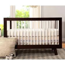 Mini Crib Matress Babyletto Mini Crib Mattress Sale Gelato Chargersteve