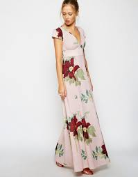 dress for wedding guest abroad dresses for a wedding abroad a stylish something