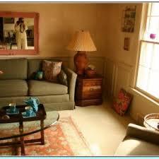 paint colors to make a small bedroom look bigger torahenfamilia