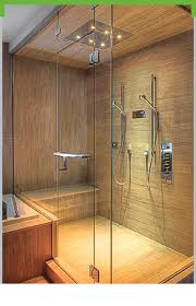 Shower With Door Shower Doors Daiek Door Systems