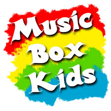 music box kids youtube
