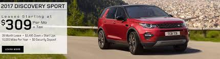 range rover truck 2016 jaguar land rover lakeside new land rover jaguar dealership in