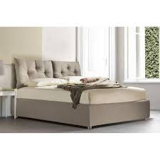 chambre avec tete de lit capitonn馥 chambre avec tete de lit capitonn馥 28 images les meilleures