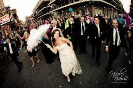 second line wedding wedding parade new orleans tbrb info