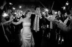 wedding photographers near me boston wedding photographer kate mcelwee wedding photography in