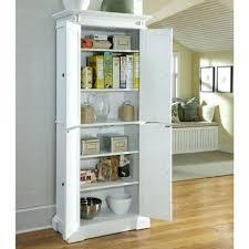 kitchen storage ideas ikea ikea kitchen storage study in captivating kitchen storage cabinets