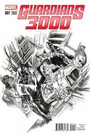guardians 3000 1 marvel comics comicbookrealm com