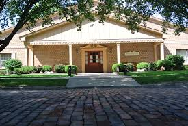 home randall u0026 roberts funeral homes serving noblesville indiana