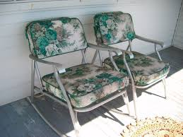 Retro Patio Furniture 139 Best Retro Patio Ideas Images On Pinterest Outdoor Furniture