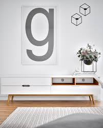 nilsson tv stand tv stands scandinavian and mid century modern