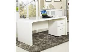 Office Desk Au Home Office Desk Australia Aspen Home Office Desk Computer Desks