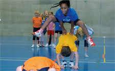 giochi da cortile g s â ginnastica lezione 9 â giochi da cortileâ â mobilesport ch