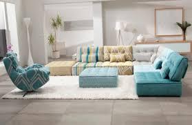 Modern Furniture Ct by Cado Modern Furniture Berlin Ct 06037 Closed Yp Com