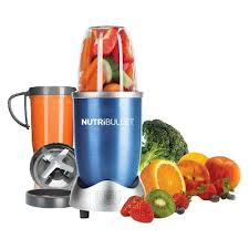 target black friday blenders nutribullet by magic bullet 8pc set target