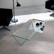 Recycle Laminate Flooring Contemporary Coffee Table Glass Rectangular 100 Recyclable