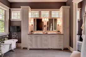 bathroom design online wall units extraordinary custom built cabinets online custom