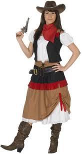 Halloween Cowgirl Costume Cowgirl Costume Coat Cowgirl Costumes Halloween Costumes