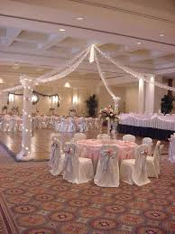 centerpieces for quinceanera photo gallery of quinceañeras y knot party rentals mesa arizona