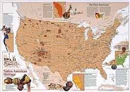 Lycamobile Usa Coverage Map by Native American Cultures 1500s Map Mapscom The Map Of Native