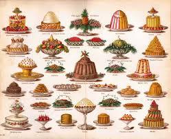 a victorian christmas advent calendar 22nd december u2013 cambridge