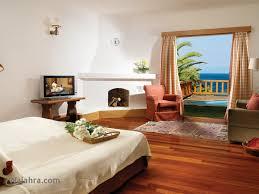 chambre d hote crete luxe chambre d hote crete wajahra com