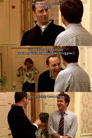 Arrested Development Memes - arrested development page 2 kill the hydra