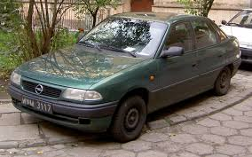 opel vectra 1990 opel astra related images start 450 weili automotive network