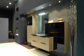 Modern Master Bathroom Designs Awesome Modern Master Bathroom Designs Factsonline Co
