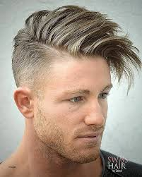 long hairstyles new mens hairstyles long bangs short sides mens