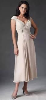 third marriage wedding dress 3rd marriage wedding dresses