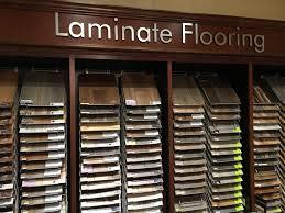 laminate flooring utah design center utah s 1 location for