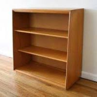 Light Oak Bookcases Oak Book Shelf Unit Thesecretconsul Com