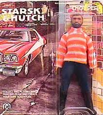 What Year Is The Starsky And Hutch Car John Kenneth Muir U0027s Reflections On Cult Movies And Classic Tv