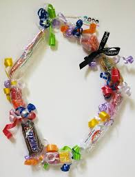 where to buy candy leis the candy leis fashion source yaystyles
