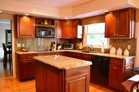 kitchen designs with oak cabinets kitchen wall colors with oak cabinets kitchen wall color ideas with