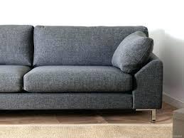 plaids pour canapé plaid canape gris couverture plaid plaid gris clair amadeus plaid