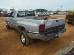 Dodge Ram Cummins 1999 - 1999 dodge ram 3500 dually vin sn 1b7mc3364xj527067 cummins