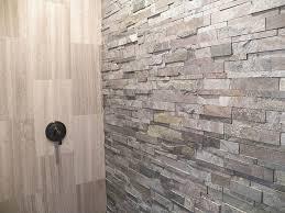 Bathroom Shower Floor Ideas Walk In Shower Wonderful Standard Shower Tray Sizes Shower Floor