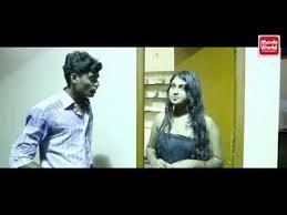 tamil new full movie gujili ramba latest tamil movies tamil